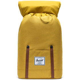 Herschel Retreat Backpack 19,5l arrowwood crosshatch